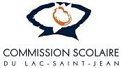 Commission scolaire du Lac-St-Jean