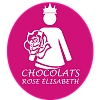 Chocolaterie Rose Élisabeth