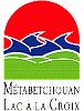 Metabetchouan Lac à la croix
