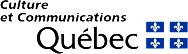 Culture et Communications du Québec